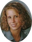 Andrea Fischer