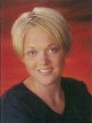 Lindsay Measel