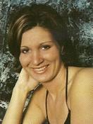 Kristi Wicker
