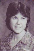 Rhonda Watkins