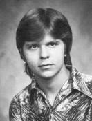 Jeff Crowder