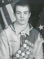 Gary Ulrich