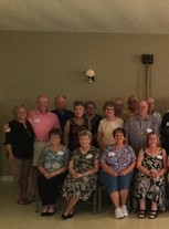 Class of 1966 (50th reunion)