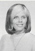 Diane Cheesman (Aitken)