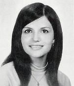 Mary Tappata (Davidson)