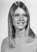 Diane Stinger (Hannum)
