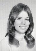 Nancy Spangler (Tiernan)