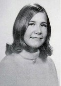 Lynne Snyder (Celia)
