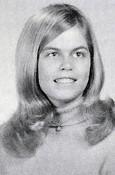 Linda J. Baughman (Lacey)