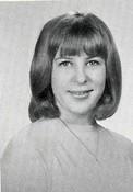 Maureen Beail (Beail-Farkas)