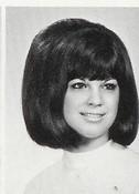 Lorraine T. Bertulis (Majcher)