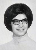 Marie Bisanti (Gravina)