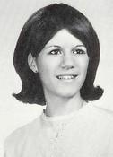 Marie T. Bonner (Donahue)