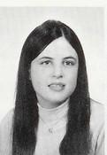 Anne Boyer (Neborak)