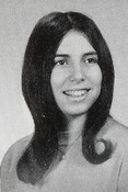 Lorraine M. Bruno (Ioppolo)