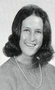 Denise E. Bruskin (Gambrell)