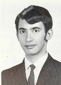 Dr. Jim Capolupo