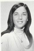 Kathy Conan (Kuhn)
