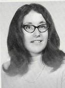 Kay Crisafulli (Hendrikson)