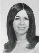 Diana Donato (Kraus)