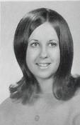 Carol Ann Eastburn (Tibbins)