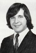 Bob Falkow