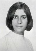Diane Fiorito (Legradi)