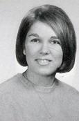 Debra D. Ford (Gruner)