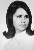 Paula Forte