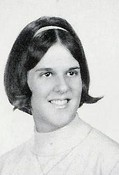 Valerie M. Gillas (Miraglia)