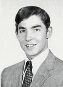 David C. Gilmore