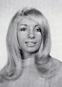Diane Guidara (Lacko)