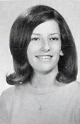Marilyn Hart (McIntyre)