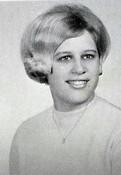 Kathleen Hayes (Adams-Polite)