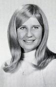 Barbara A. Heilig (Leone)