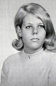 Janet A. Hespe (Tier)