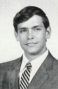 Michael T. Hittinger