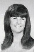 Linda L. Holmes