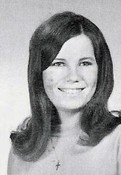 Helen Horan (Barnes)