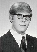 David L. Lindelow