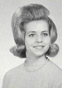 B. Diane Mahle (Kaminski)