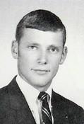 Wayne R. McAllister