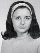 Deborah Miceli
