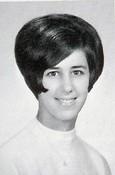 Janice Milano (Varvaro)