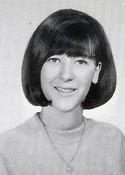 Eileen Oldham (McGrath)