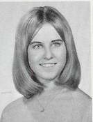 Rosemarie Palmer (Lauer)