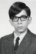 John Pellicciotti