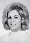Christine Pezzella (Fulginiti)