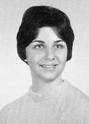 Susan Quinn (Facciolli)