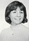 Maria Rappas (Magee)